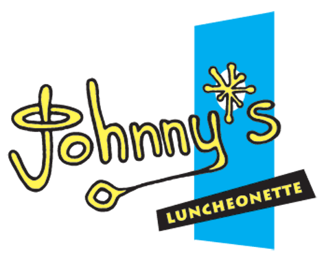 Johnny's Luncheonette - Homepage